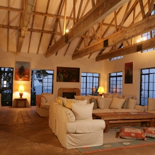 safari lodges accommodation