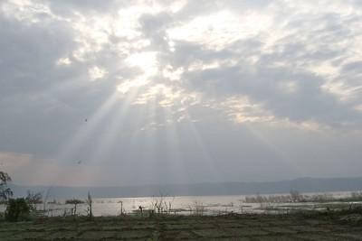 Lake Eyasi tours tanzania