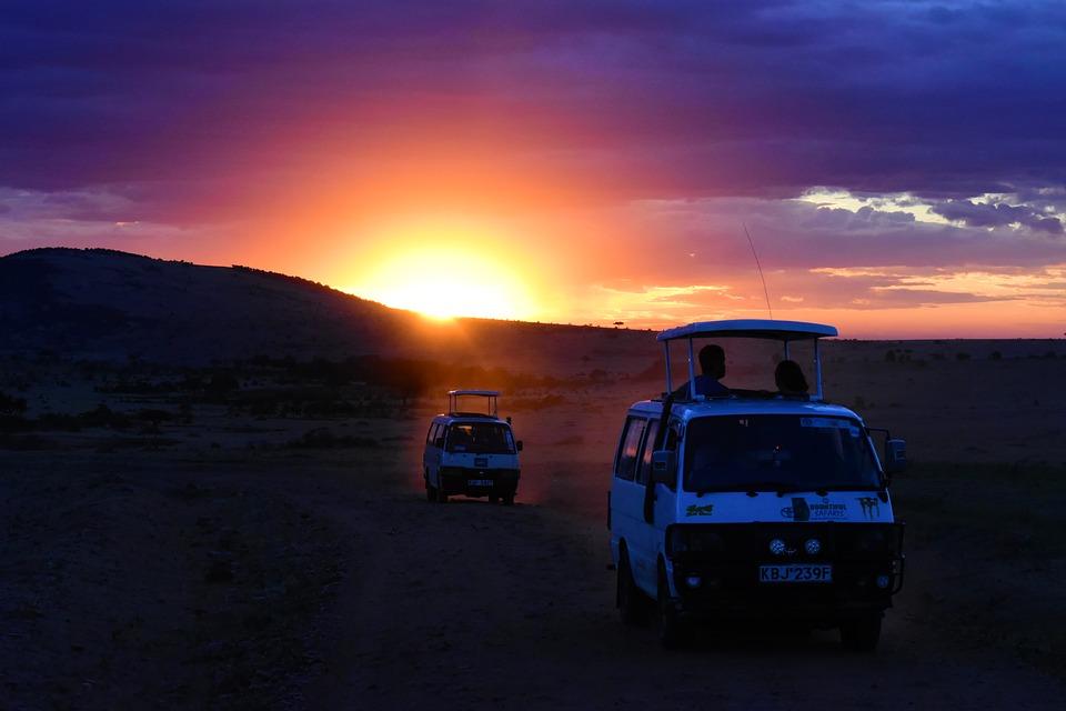 serengeti tour operators