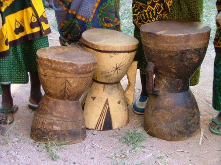 tanzania cultural tours